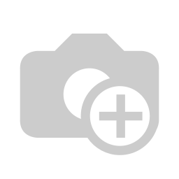 TRISUIT VROUW PINK-ATOLL